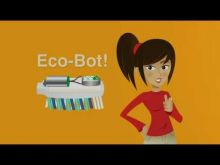 4-H National Youth Science Day: Eco-Bot Challenge