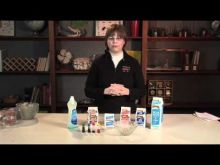 4-H Science - Milk Magic (08)